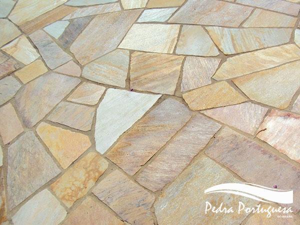 Pedra Mineira