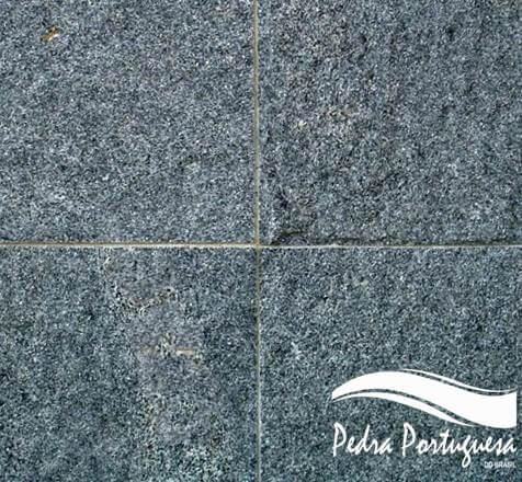 Pedra Miracema 47x47