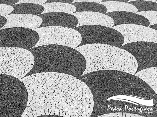 pedras jardim campinas:Pedra Portuguesa Campinas 19 98182 2247 Pictures to pin on Pinterest