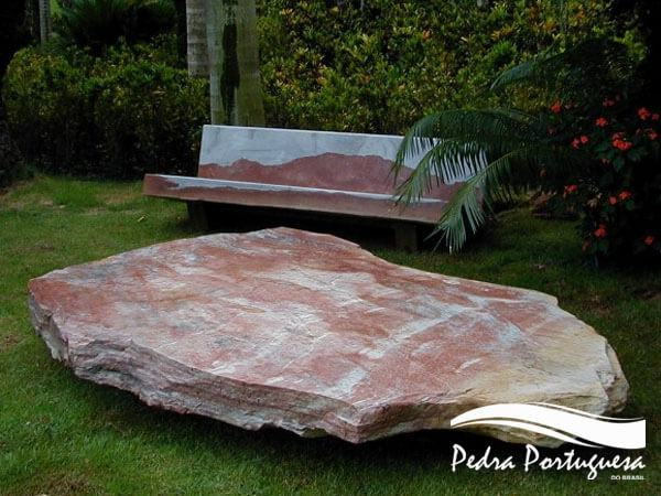 Pedra Ouro Preto