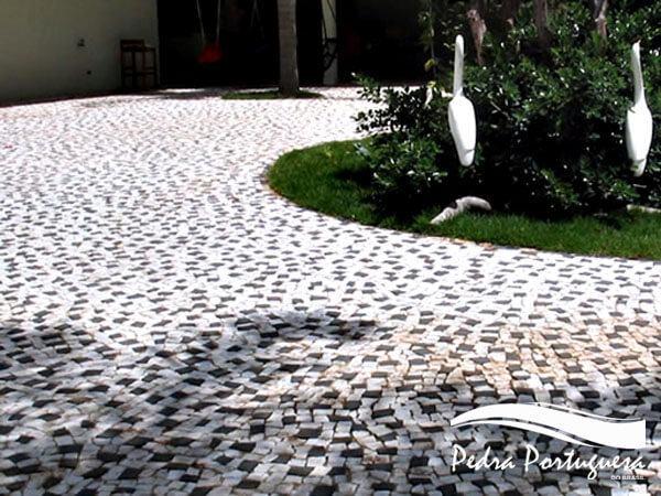 Compre Aqui Pedra Portuguesa