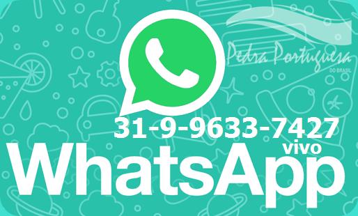 Adcione Whatsaap ou Ligue